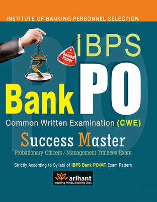 http://www.amazon.in/IBPS-Probationary-Officer-Management-Trainee/dp/9351417077/?tag=wwwcareergu0c-21