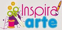Inspira Arte