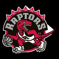 Toronto Raptors Logo, Toronto Raptors, Toronto Raptors logo vector