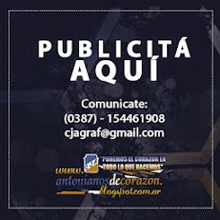 PUBLICA AQUI