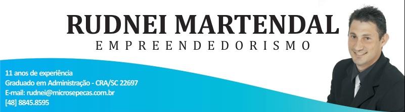 Rudnei Martendal