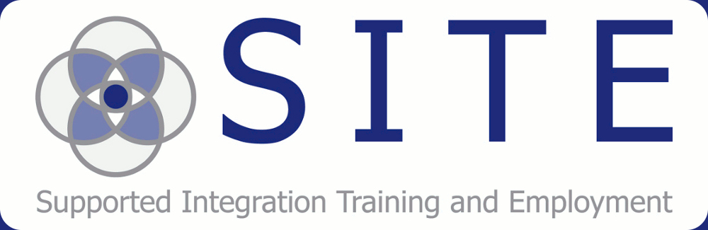 SITE Scotland - Supported, Integration, Training and Employment