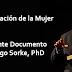 La Ordenación de la Mujer - Excelente Documento por Ingo Sorke, PhD