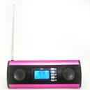 speaker portable k-03