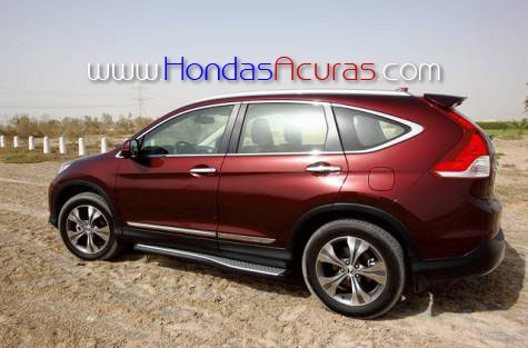 Is Subaru Stealing Sales from Honda? Forester from CR-V, Impreza from