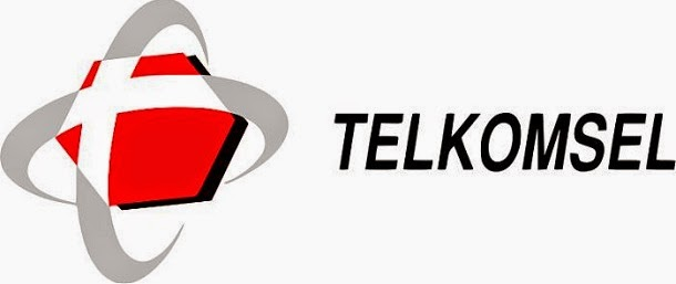 Inject Telkomsel Terbaru No Pulsa No Kuota Oktober 2014 Gratis