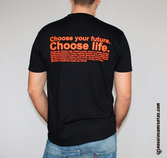 http://www.nosolocamisetas.com/camiseta-trainspotting