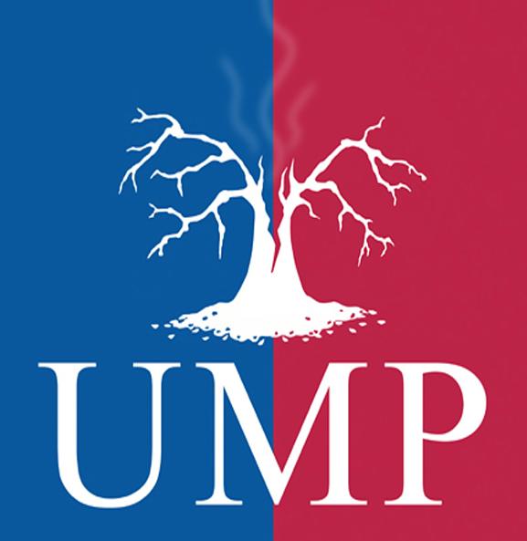 Affaire Bygmalion : trois ex-cadres de l'UMP mis en examen dans france UMP+Bygmalion