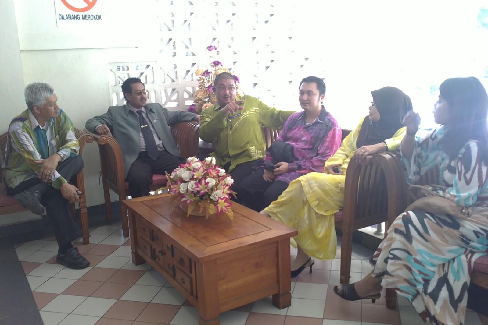 .blogspot.com/2010/03/pertukaran-guru-secara-online-jun-2010.html