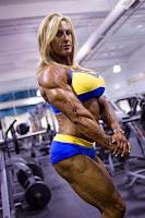 Zoa Linsey