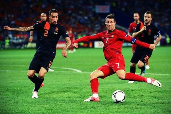 Bola Berita Dan Foto Sepak Bola Terbaru Tim Nasional  New