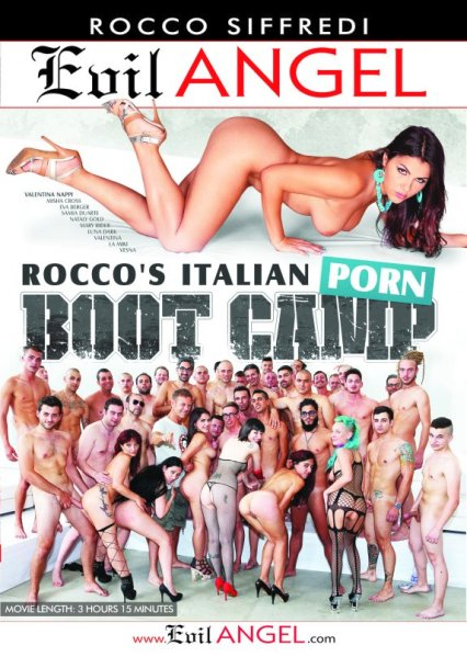 misha cross siti porno italiani