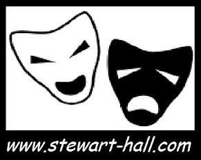 www.stewart-hall.com