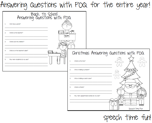 All Worksheets Question And Statement Worksheets Printable – Why Questions Worksheet