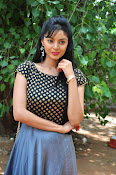 Sanam Shetty photos at Premikudu event-thumbnail-12