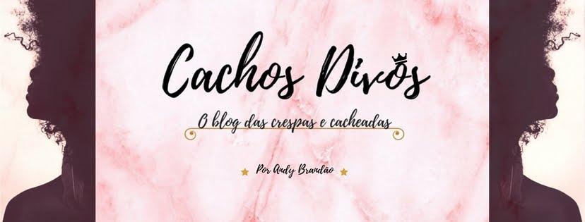 CACHOS DIVOS