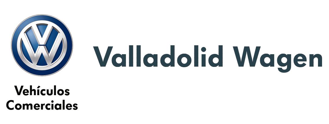 http://www.valladolidwagen.es/