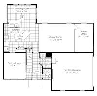 Graph Paper together with Kitchen Ideas besides Working Kitchen Designs additionally Selections additionally Shires Bathrooms Uk. on pinterest kitchen cabinets html