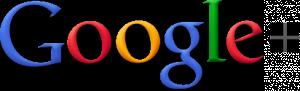 Google-Plus+