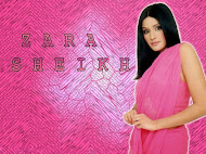 Lollywood Actress Zara Sheikh HD Wallpapers