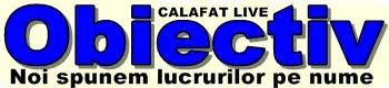 Calafat Live
