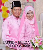 Our Solemnization