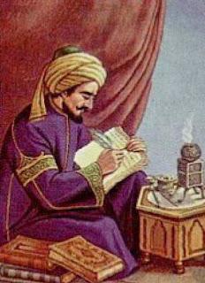 Filsafat Al-Kindi