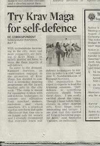 Deccan Chronicle News