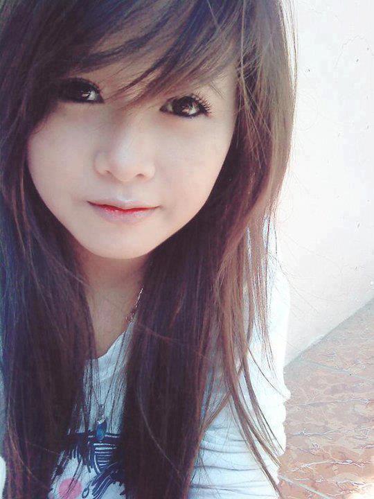Girl xinh, gái đẹp tổng hợp – P3