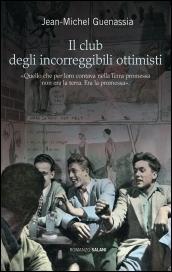 Il-club-degli-incorreggibili-ottimisti-Guenassia