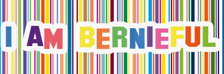 Bernieful World