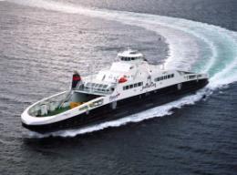 Νίκος Λυγερός - Ελληνική ΑΟΖ, LNG και Ναυτιλία.