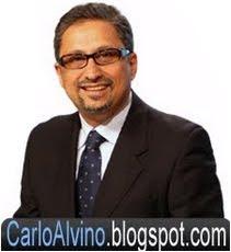 carloalvino.blogspot