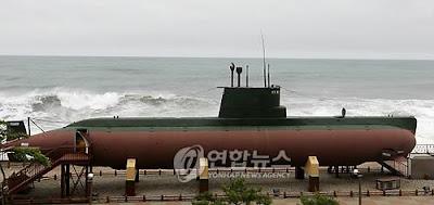 подводные лодки кндр легли на боевые курсы
