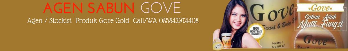 085842974408 | Sabun Gove Goldversatile