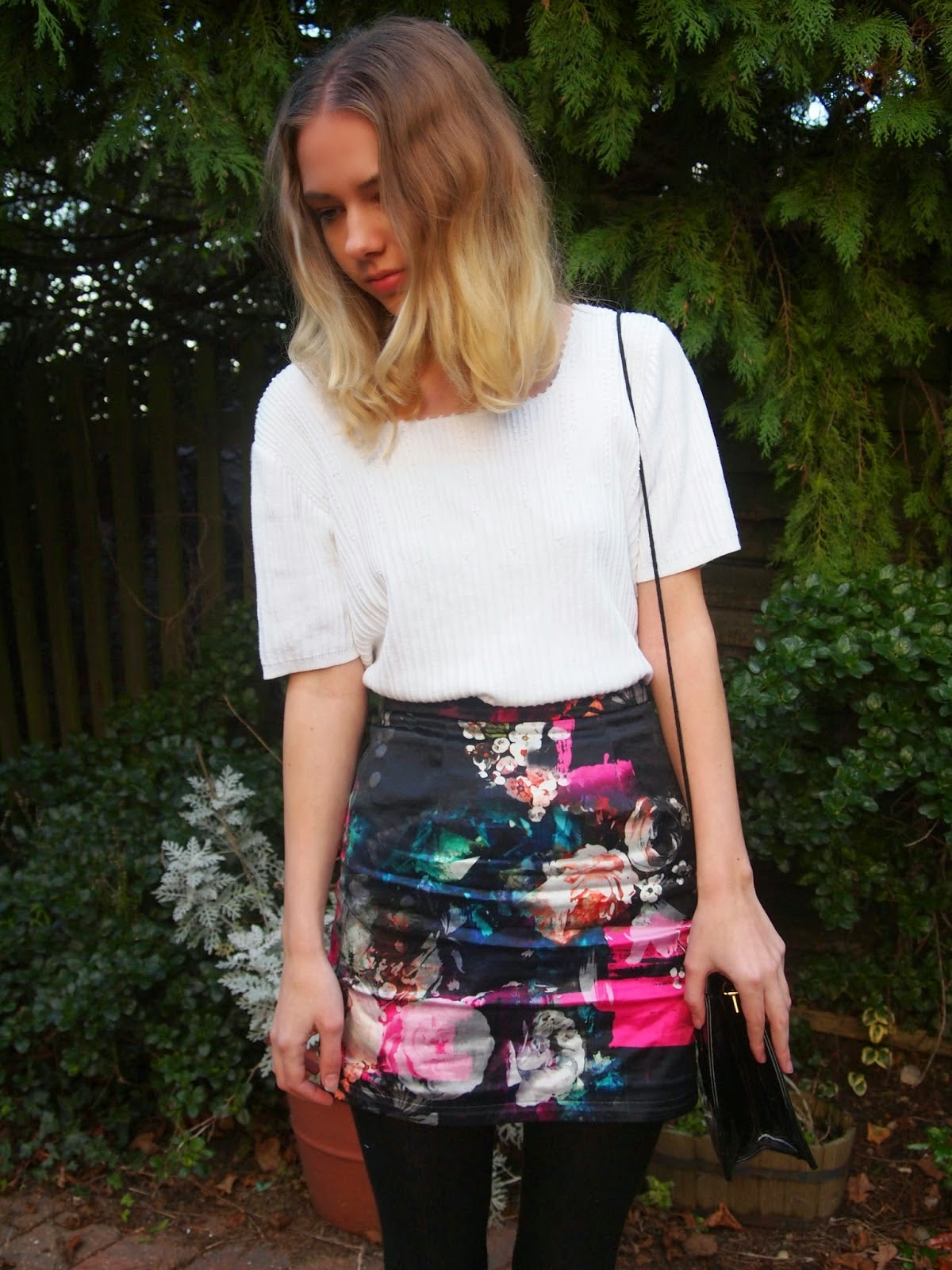 uk fashion blogger charlotte fashion girl134