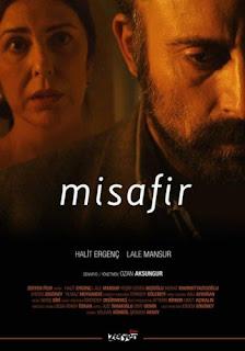 Ver Misafir Online Gratis (2012)