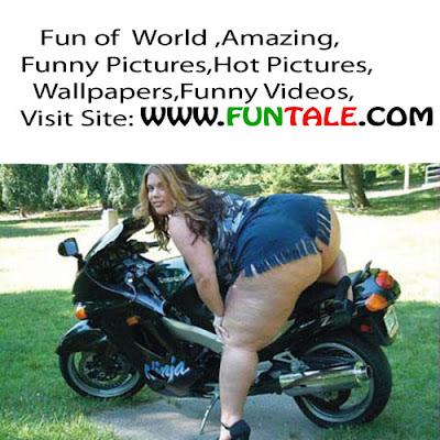 http://1.bp.blogspot.com/-hTYS3I3CtQY/T0ZtIa3TYcI/AAAAAAAAEvs/GMSk86wygMo/s400/funny.jpg