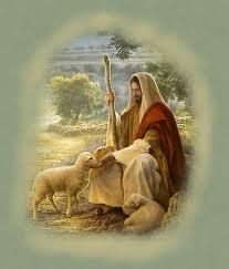 cristo nos ama