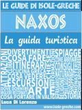 Guida di Naxos