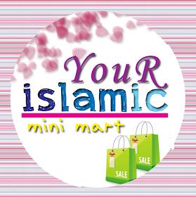 Islamic Mini Mart