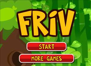Video Friv Game 2016