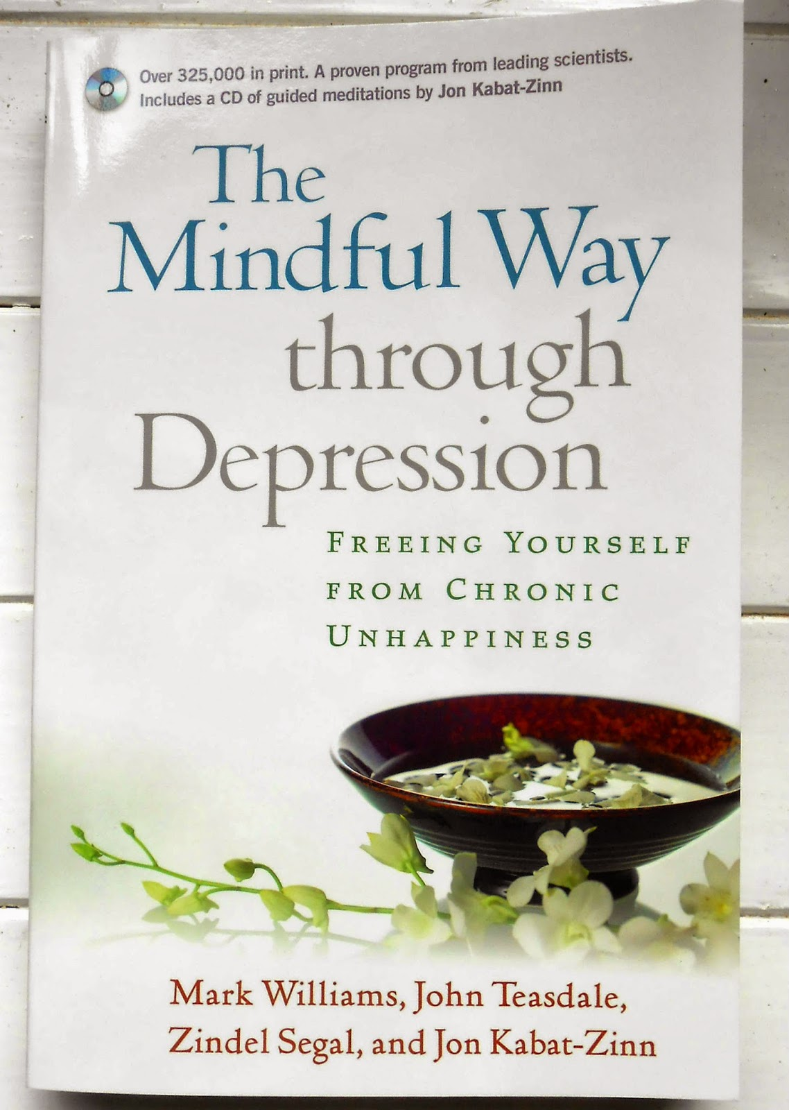 book review end the depression now Depression: a public feeling  and political hopelessness that led to  intellectual blockage while she was finishing her dissertation and writing her first  book.