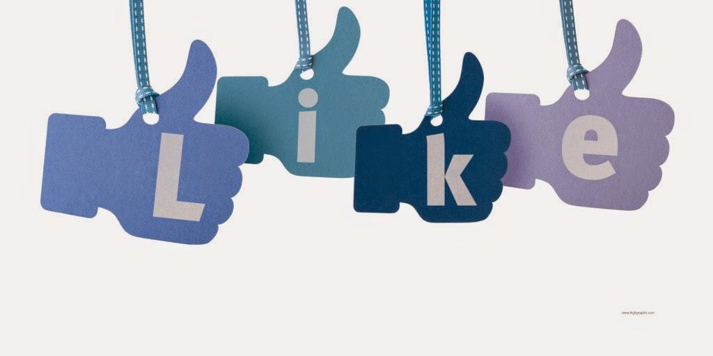 Tips dan trik sederhana biar status atau post facebook kita banyak yang like dan menyukai dalam waktu cepat dan singkat, terbukti berhasil.