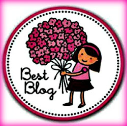 The Best Blog