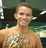 Anobelino Martins