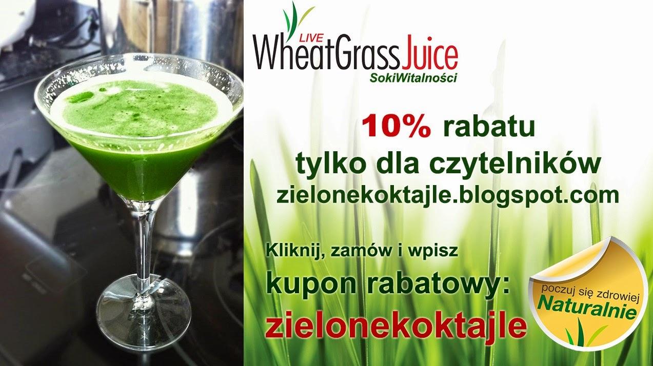 http://sokiwitalnosci.pl