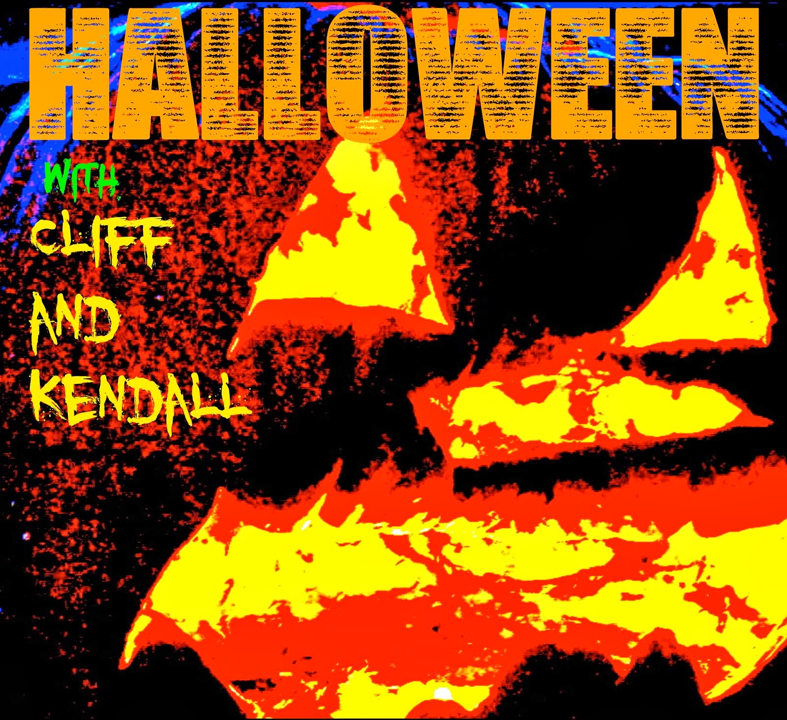 C&K's Halloween Hits!