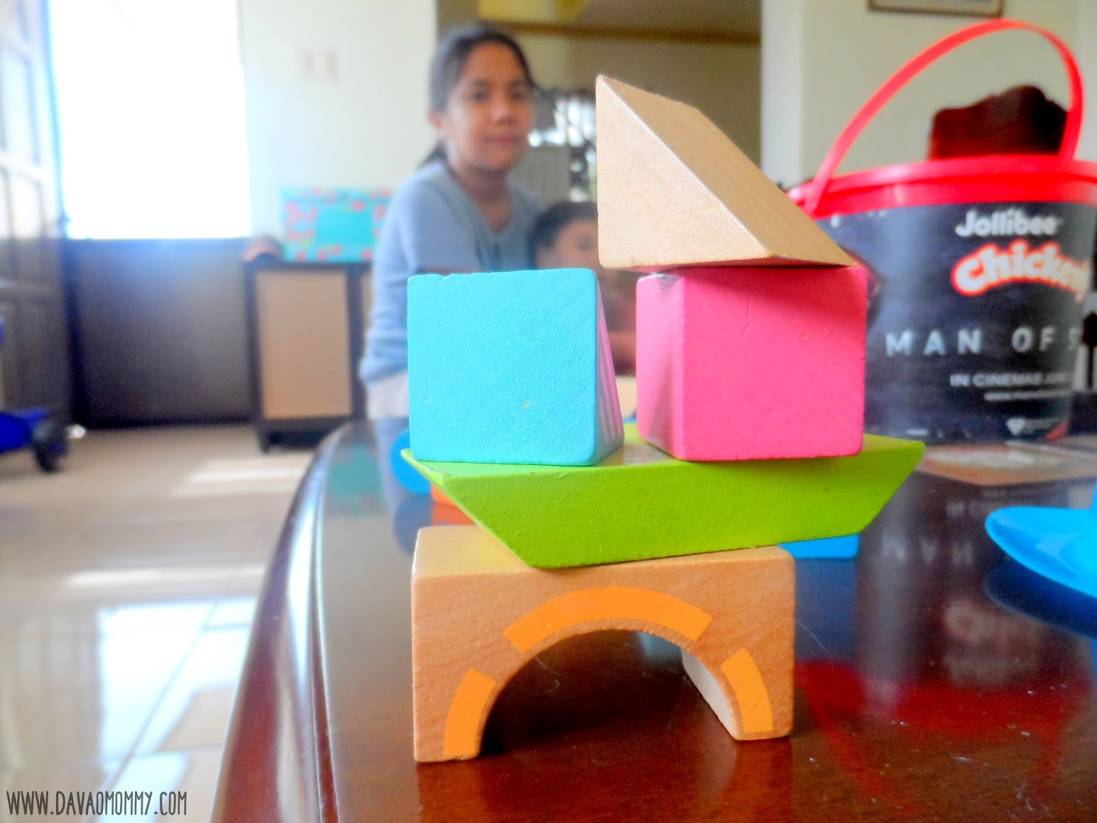 wooden blocks for toddlers philippines