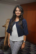 Nikitha Narayan latest photos-thumbnail-9